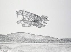 1905 Wright Flyer III